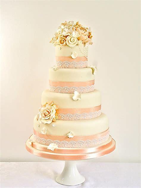 Wedding Cakes Sligo Ireland ? Cake Rise