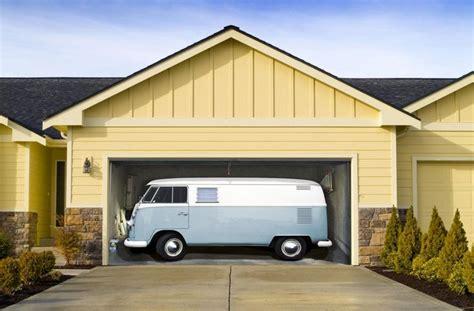 Cars Mc Parking Garage 41pcs 17 best images about garage door murals on