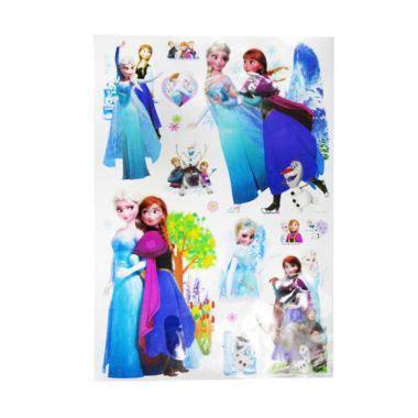jual wallpaper disney jual stiker dinding untuk kamar bayi stiker dinding murah