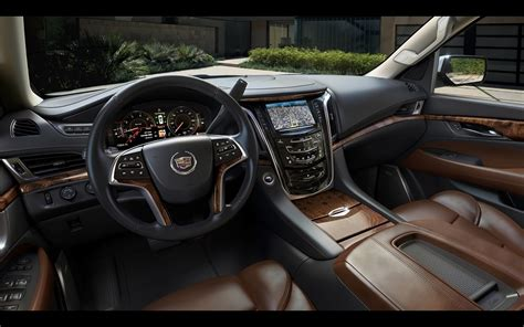 cadillac escalade 2015 interior 2015 cadillac eldorado 2017 2018 best cars reviews