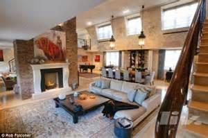 Ordinary 50 Million Dollar Homes #3: Article-2256637-16BD2F9E000005DC-977_634x422.jpg