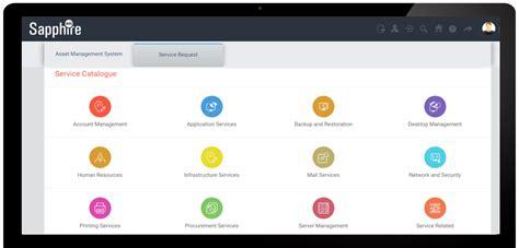service desk tools comparison and recommendation itil service desk hostgarcia