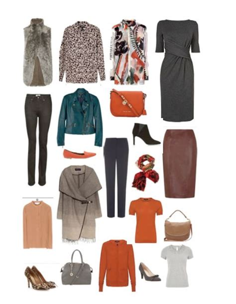 Casual Wardrobe Essentials by Top 62 Ideas About Capsule Wardrobe Essentials On