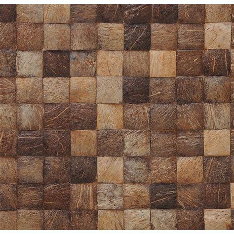 Kerang Bambu Per Kilo material unik bahan dasar pembuatan ubin rooang