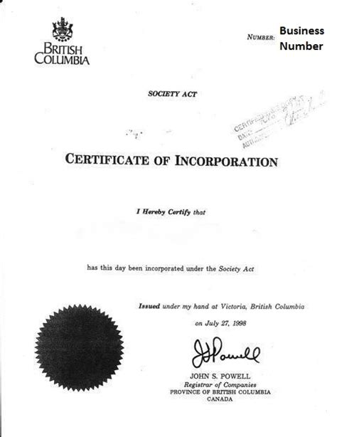 Columbia Mba Application Status by How Do I Register Techsoup Canada