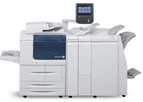 color copier xerox 700 color copier reconditioned refurbexperts