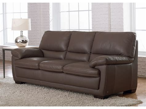 natuzzi leather sofa repair natuzzi leather couch ebay natuzzi leather sofas florida