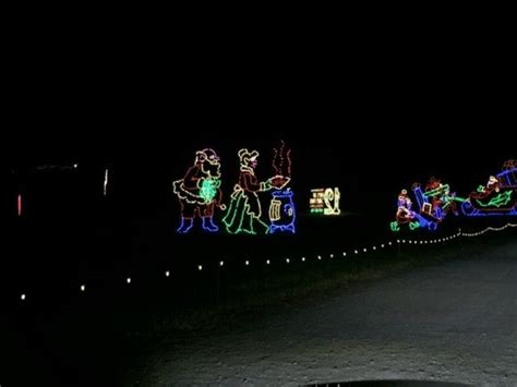 hershey park sweet lights discount hershey sweet lights the must do drive thru during your