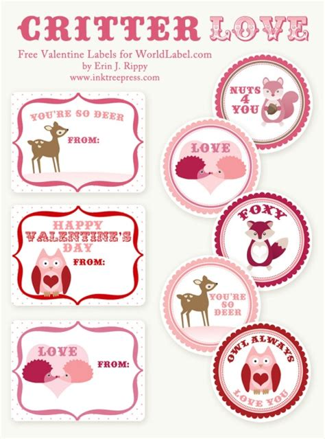 greeting card templates for day free vector