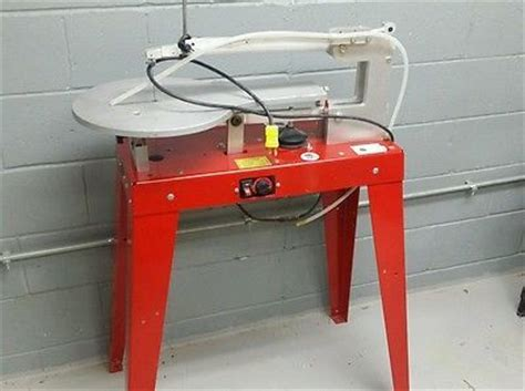 rbi woodworking tools 67 best images about scroll saw on