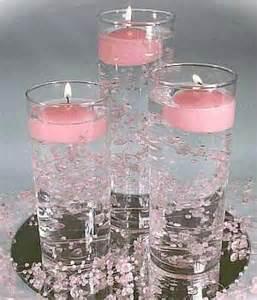 Wholesale Glass Vases Uk Kooklah February 2012