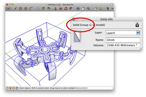 sketchup layout vector export retired sketchup blog personal fabrication with sketchup