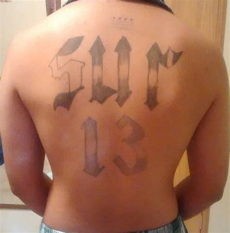 file sur13 gang tattoo 2014 05 27 18 35 jpg wikimedia