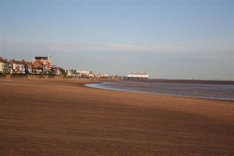 weather in lincoln uk cleethorpes lincolnshire uk guide