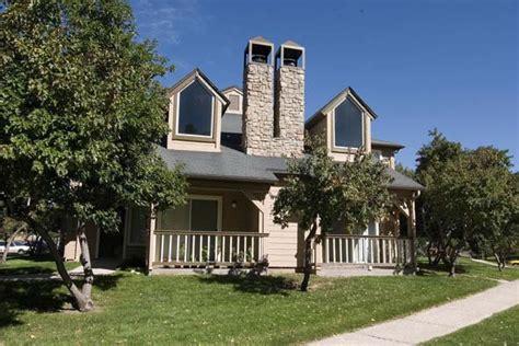 2 bedroom apartments for rent in colorado springs 2 bedroom apartments for rent in colorado springs