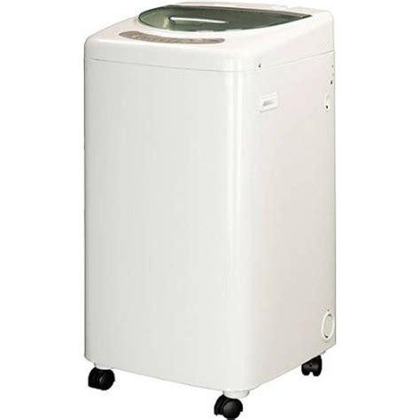 New Tub Washing Machines new 1 0 cubic foot portable washing machine stainless