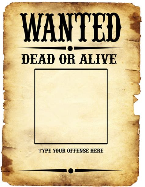 layout of a wanted poster iso criminal wanted poster digishoptalk digital