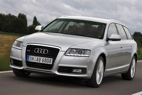 Audi S6 Avant 5 2 V10 Quattro Technische Daten by Audi S6 Avant 5 2 Fsi Quattro C6 2008 Parts Specs