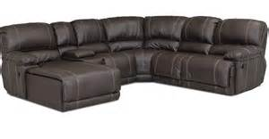 Small Leather Sectional Sofa With Chaise Small Sectional Sofa With Chaise Decofurnish