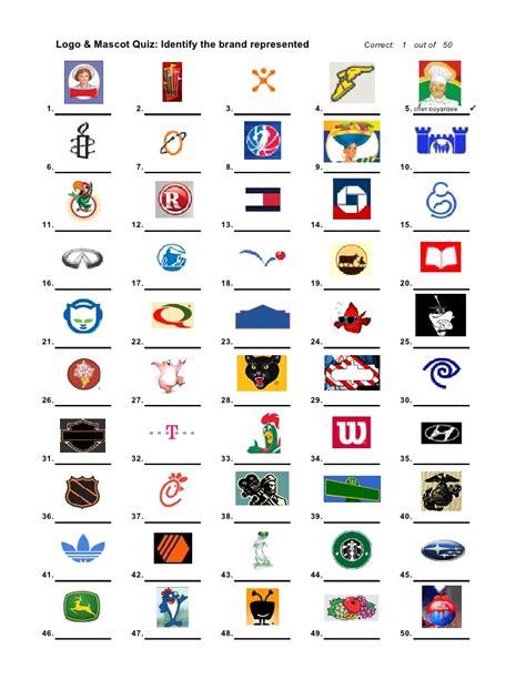 wb themed games level 5 logoquiz