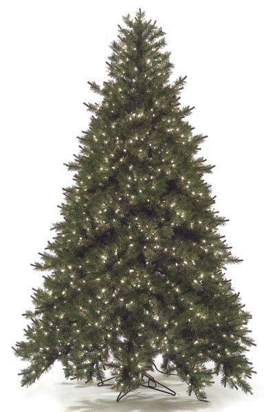 9 artificial tree without lights size artificial trees with or without