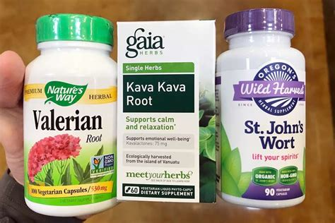 Surgery Supplements How To Detox From Anesthesia by Vitamins And Supplements To Avoid Before Surgery