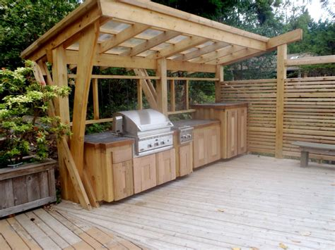 outdoor kitchen diy diy outdoor kitchen roof how to develop cheap diy