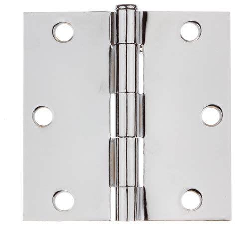 Interior Door Hinges Decorate Primedfw Com Interior Door Hinge