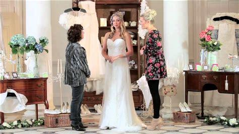 Wedding Accessories Boutique by Wedding Tv Accessories Boutique Boho