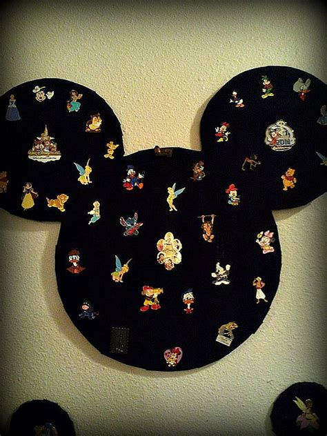 disney home decor 691 best disney home decor images on pinterest bedrooms