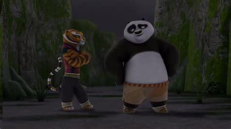imagenes de kung fu panda la leyenda de po archivo kung fu panda la leyenda de po the spirit orbs of