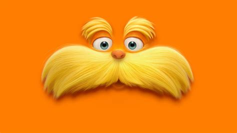 leslie s and sew the lorax