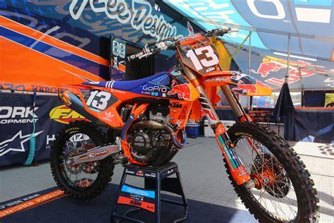 pro motocross bikes for sale 100 pro motocross bikes inside will hahn u0027s