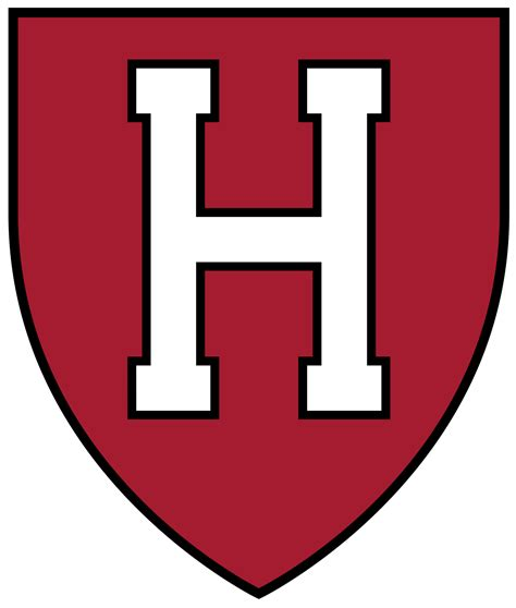harvard school colors harvard crimson