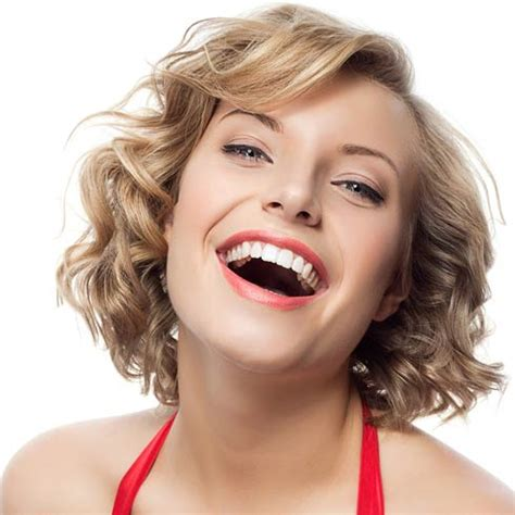 model rambut pendek wanita  rambut keriting harian