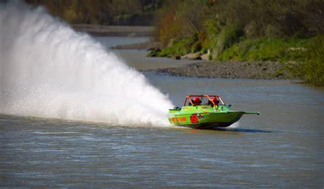 nz jet boat marathon manawatu a drag strip for jet boaters stuff co nz
