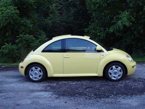 2000 volkswagen beetle 2000 volkswagen beetle vr5 related infomation