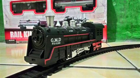 Mainan Kereta Api Diskon jual mainan kereta api lengkap mainan toys