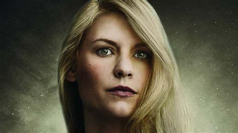 claire danes showtime homeland to end after eighth season on showtime