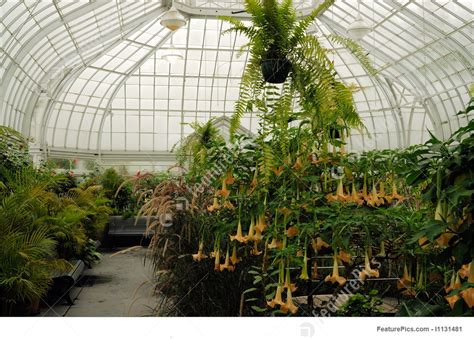 Parking Botanical Gardens Montreal Botanical Gardens Montreal Inside Www Pixshark Images Galleries With A Bite