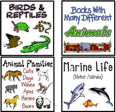 templates for making books in the classroom 1000 ideas about book basket labels on pinterest