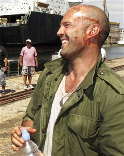 film jason statham sub indo the story of how jason statham almost died filming