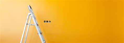 painting murfreesboro tn painting contractors remodeling residential and commercial painting and remodeling