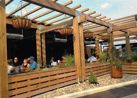 10 patio dining options around the peninsula dp list