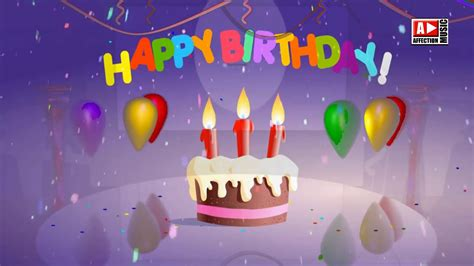 download mp3 song happy birthday bollywood happy birthday to you birthday song for kid s hindi