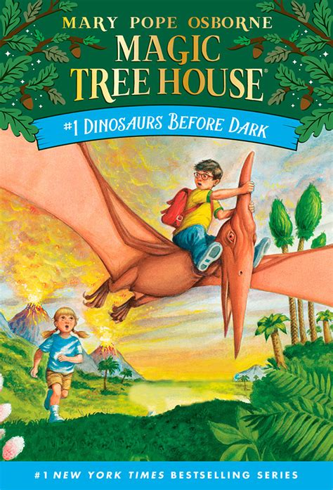 pictures of magic treehouse books curriculum key magic tree house