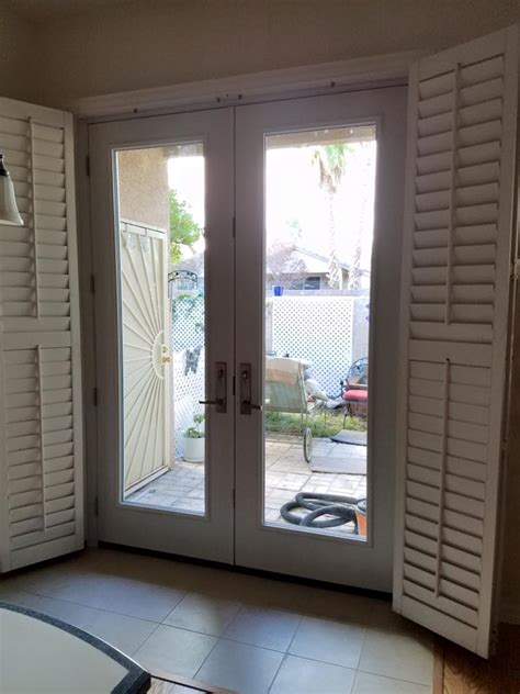 Sliding Glass Doors Las Vegas Patio Doors Universal Windows Las Vegas