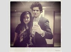 ZoellaFan98 images Zoe sugg and Harry styles Manips Zoella And Harry Styles Manip