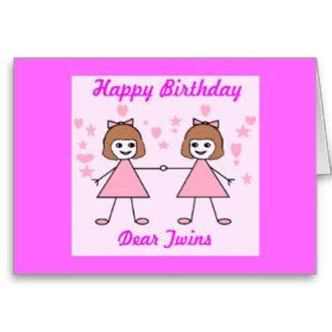 Imagenes De Feliz Cumpleaños Gemelas | imagenes de feliz cumpleanos gemelas bellas imagenes