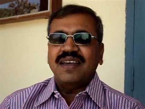 biography in hindi of jaishankar prasad arun yaha madumai desh of jaishankar prasad by wazid khan